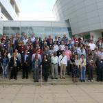 HPCAT Workshop on Time-resolved Synchrotron Techniques